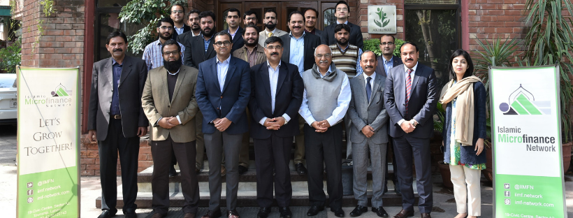 IMFN-PMIC-Meeting