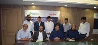 MOU-Jubilee-Life-Insurance