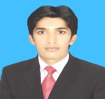 Muhammad Khalid